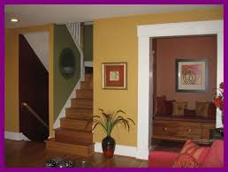 interior paint ideas home fascinating inspiring house interior paint ideas mybktouch with