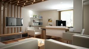 office design interior design ideas for office reception