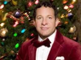 Seeking Santa Claus Episode Single Santa Seeks Mrs Claus Tv Show News Episodes
