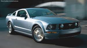 mustang style names deciphering the mustang code names themustangsource