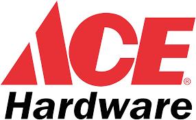 ace hardware annual report file ace hardware logo svg wikipedia