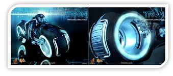 Tron Halloween Costume Light Up by Marketsaw 3d Movies Gaming And Technology Tron Legacy 1 6