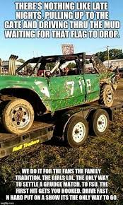 Dirt Track Racing Memes - pin by jj houston on bad ass shit pinterest