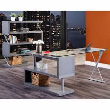 tresanti sit stand desk costco desks costco