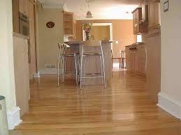Cork Kitchen Floor - kitchen cork flooring ideas on with hd resolution 1050x1385 pixels