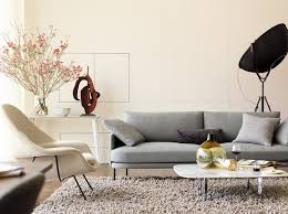 Theater Sofa Dwr 222 Best Living Room Images On Pinterest Lounge Chairs