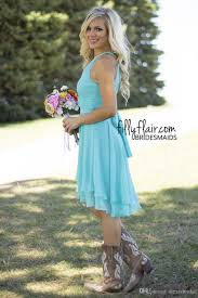 country style homecoming dresses dress images