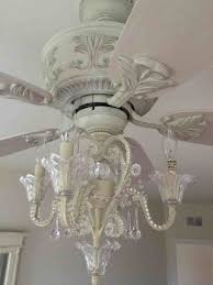 Chandelier Ceiling Fans With Lights Chandelier Ceiling Fan Light Kit Hellokika L Lighting