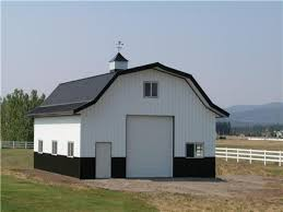 Barn Roof by Picture Barn Style Roof Roof Fence U0026 Futons Build The Eaves