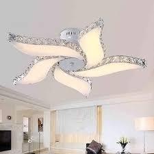 best 25 ceiling fan chandelier ideas on pinterest chandelier
