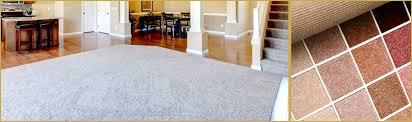 jb factory flooring area rugs carpets hardwood flooring