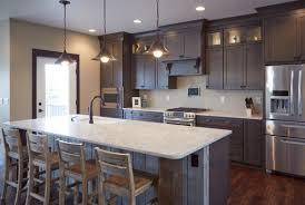 what color countertop with beige cabinets 8 beige quartz countertop design ideas hanstone quartz
