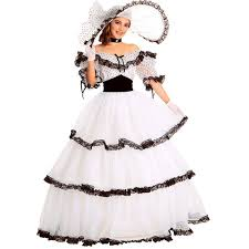 Gothic Womens Halloween Costumes Aliexpress Image