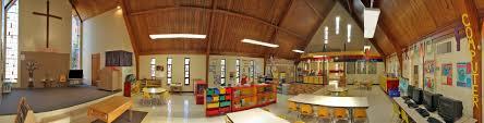 Preschool Classroom Floor Plans Virtual Tour Good Shepherd Lutheran Schoolgood Shepherd Lutheran