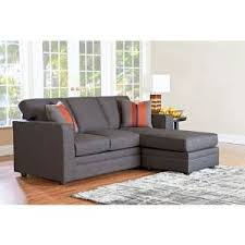 fabric sleeper sofa chaise fabric queen beeson sleeper sofa livingroommaster com