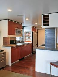 ceiling ideas kitchen awesome modern recessed kitchen lights decoration ideas featuring