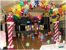 Candy Themed Centerpieces by 87 Best Candyland Homecoming Ideas Images On Pinterest Marriage