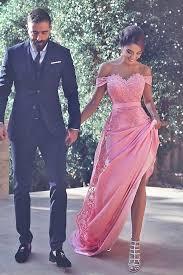 best 25 dresses for engagement party ideas on pinterest