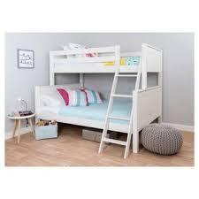 daybeds kids u0027 furniture target