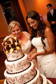 aria melody dj nyc hoboken nyc wedding music dj blog cake