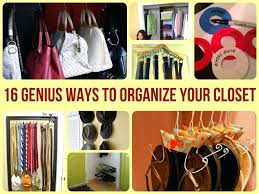 tips for organizing your bedroom for organizing your bedroom 5 tips for organizing your bedroom