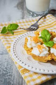 canape cottage canape with cottage cheese stock image image of cloth 48880255