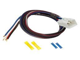 impulse trailer brake controller wiring diagram wiring diagram