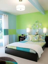 decorating in white bedroom teal green bedroom ideas and silver pink excellent grey