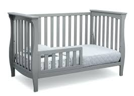 Baby Convertible Cribs For Sale Baby Convertible Cribs Furniture Crib Sets Changing Table Combo