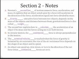 chapter 11 force and newton u0027s laws ppt video online download