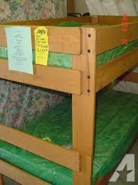 Bunk Beds Tulsa Loft Beds In Oklahoma City Home Design Hay Us