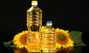 20 best benefits of sunflower oil surajmukhi tel for skin hair