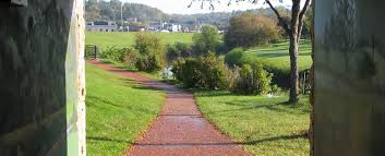 Galena Illinois Why You Need To Experience These Galena Il Hiking Trails