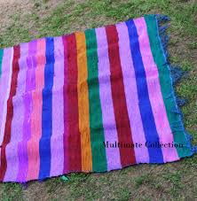 Indian Area Rugs Buy Blue Colorful Outdoor Rug Cheap Area Rug Indian Dhurri