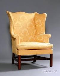 Yellow Upholstered Chairs Design Ideas Alluring Yellow Upholstered Chairs Yellow Upholstered Chair