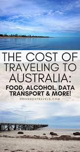 cost of australian shepherd 542 best australia u0026 new zealand travel images on pinterest