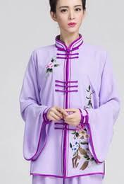 clothing for elderly discount elderly women clothing 2017 elderly women clothing on