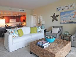 introduction to tropical decor apartmentguide