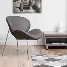 Wayfair Office Furniture by 20 Best Office Furniture Images On Pinterest Office Furniture