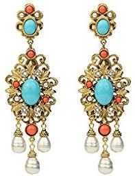 clip on earrings uk co uk clip on earrings women jewellery