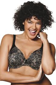Vanity Fair Plus Size Bras 12 Best Bras For Large Top Bras For Large Cup Sizes