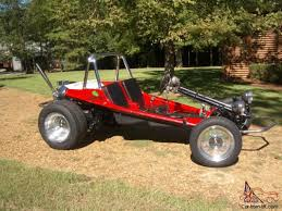 jeep buggy for sale manx tow u0027d registry dune buggy