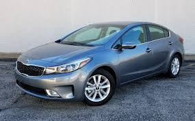 kia cars gallery kia cerato voiceyourdreamssweeps voice your