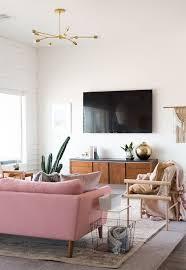 livingroom candidate glamorous living room candidate lesson plan 1952 black leg white