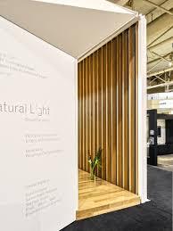 Natural Light Natural Light Ids Williamson Williamson Inc