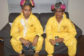 Heisenberg Halloween Costume Miley Cyrus U0027 Tops List 2013 U0027s 7 Overused Halloween