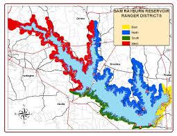 lake sakakawea map adjacent landowner