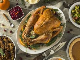 thanksgiving 2017 7 ways to save on turkey bargains shopping deals