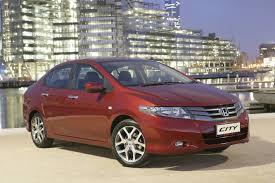 nissan 350z price in pakistan honda city review u0026 road test caradvice