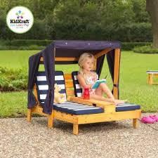chaise longue palette charmant chaise longue palette bois 4 transat jardin enfant